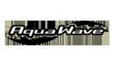 AquaWave Esche Artificiali softbaits per la Pesca Sportiva.