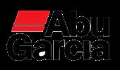 Abu Garcia | Accessori per la Pesca Sportiva | Prezzi e Offerte