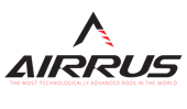 Airrus.png