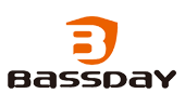 BASSDAY-LOGO-170X99.png