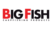 Big Fish. Strumenti per Pesca e Carpfishing. Shop Online