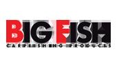 BIGFISH-LOGO-170X99.png