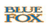BLUEFOX-LOGO-170X99.png