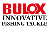 BULOX-LOGO-170X99.png