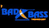 Bad-Bass.png