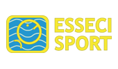 Esseci Sport. Attrezzatura da Pesca e Carpfishing. Shop Online