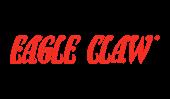 Eagle Claw. Attrezzatura e Ami da Pesca. Shop Online