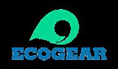Ecogear | Esche Artificiali Pesca Sportiva | Prezzi e Offerte