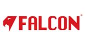 Falcon | Canne da Pesca e Accessori | Prezzi e Offerte