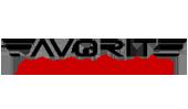 FAVORITE-LOGO-170X99.png