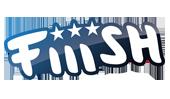 Fiiish. Esche Artificiali e Attrezzatura da Pesca. Shop Online