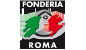 Fonderia Roma | Piombi da Pesca | Prezzi e Offerte