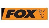 Fox | Attrezzatura per la Pesca e il Carpfishing | Vendita Online