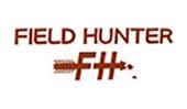 Field-Hunter.png