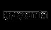G-Loomis. Canne da Pesca e Accessori G-Loomis. Shop Online
