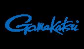 Gamakatsu. Ami da Pesca e Attrezzatura Sportiva. Shop Online