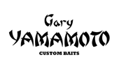 Gary Yamamoto. Esche Artificiali. Catalogo Online