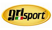GriSport.png