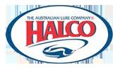 Halco. Esche Artificiali per Pesca Sportiva. Prezzi e Offerte