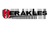 HERAKLES-LOGO-170X99.png