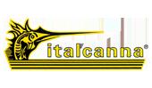 Italcanna | Canne da Pesca e Accessori | Prezzi e Offerte