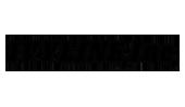 IVYLINE-LOGO-170X99.png