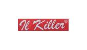 Il-Killer.png