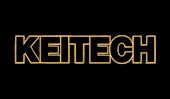 Keitech. Esche Artificiali Pesca Sportiva. Shop Online