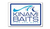 Kinami Baits | Esche Artificiali Swimbait | Prezzi e Offerte