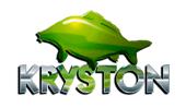 Kryston | Pesca Sportiva e Carpfishing | Shop Online