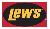 LEWS-LOGO-170X99.png