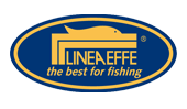 Lineaeffe | Attrezzatura per la Pesca Sportiva | Prezzi e Offerte