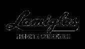 Lamiglas | Canne da Pesca e Attrezzatura | Catalogo Online