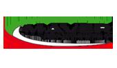 Maver. Canne da Pesca e Attrezzatura Sportiva. Shop Online