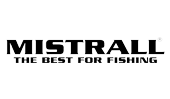 MISTRALL-LOGO-170X99.png