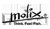 Molix. Accessori e Attrezzatura da Pesca. Catalogo Online