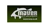 Maver-Carp.png
