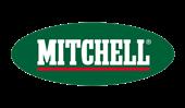 Mitchell | Canne da Pesca e Mulinelli | Prezzi e Offerte