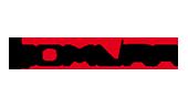 Nomura | Artificiali Pesca Sportiva e Spinning | Shop Online