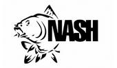 Nash-Tackle.png