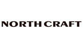 North-Craft.png