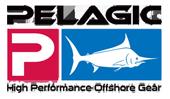 PELAGIC. Abbigliamento. Abbigliamento per la Pesca Sportiva. Shop Online