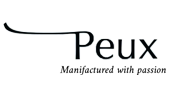 PEUX | FLY FISHING