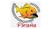 Pirana. Esche Artificiali Pesca Sportiva. Prezzi e Offerte