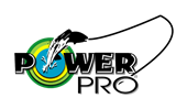Power Pro. Filo Trecciato da Pesca Power Pro. Shop Online