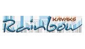 RAINBOWKAYAK-LOGO-170X99.png
