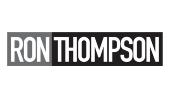 RON THOMPSON | Articoli per la Pesca | Prezzi e Offerte