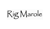 Rig-Marole.png