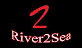 River2Sea | Esche Artificiali e Swimbait | Catalogo Online