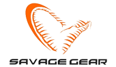 Savage, Gear, softbait, octopus, 3d, Prezzi e Offerte